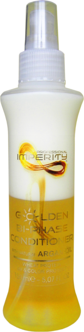 Imperity Bi-Phase Conditioner, 150ml