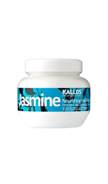 KALLOS JASMINE MASK 275ml