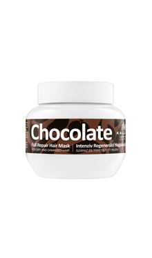 KALLOS CHOCOLATE MASK 275ml