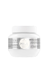 KALLOS MILK MASK 275ml