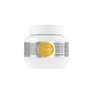 Kallos Honey mask 275ml