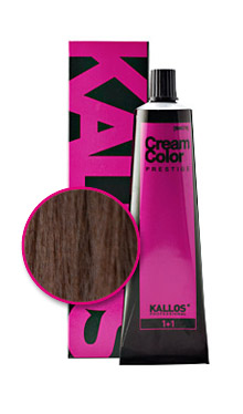KALLOS PRESTIGE COLOR 60ml 5