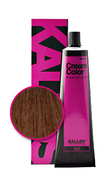 KALLOS PRESTIGE COLOR 60ml 6.37