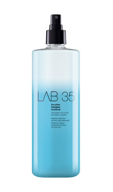 LAB35 Duo-phase 500ml